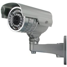 Ultra Resolution Night Vision Security Camera