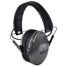 Riflemen EXS Headphone