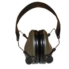 Rifleman ACH Headphone