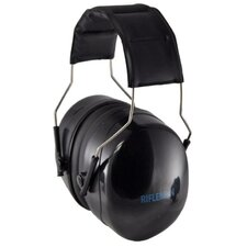 Riflemen P30 Headphone