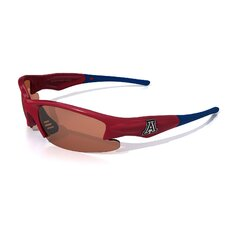 NCAA Dynasty Adult Sun Glasses