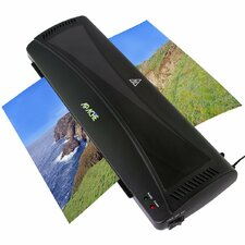 Document and Photo Laminator