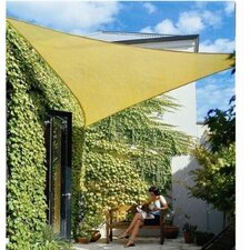 Sun Shade Sail Set