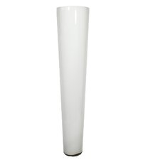 Long Stem Glass Vase
