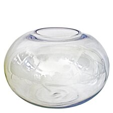 Bubble Bowl Vase
