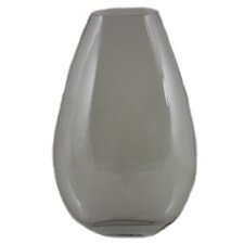 Bubble Bottom Vase