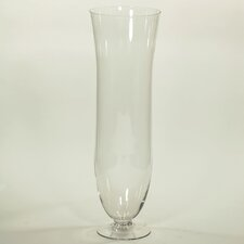 Marquis Glass Vase