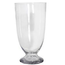 <strong>Entrada</strong> Flower Glass Vase