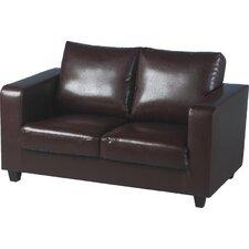 """2-Sitzer Sofa """"Tempo"""""""
