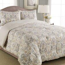 Penelope Comforter Set