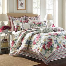 Melinda Comforter Set