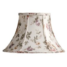 "16.5"" Austen Canvas Empire Lamp Shade"