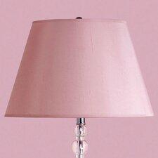 """16"""" Claudia Silk Empire Lamp Shade"""