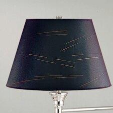 "13.5"" Kurt Paper Empire Lamp Shade"
