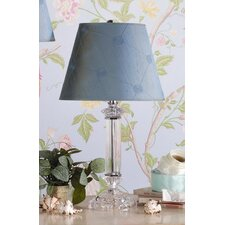 <strong>Laura Ashley Home</strong> Battersby Accent Table Lamp