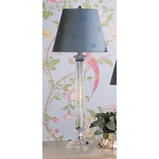 Battersby Buffet Table Lamp
