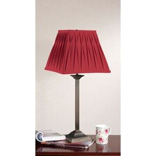 Chatham Table Lamp with Classic Shade