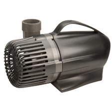 GPH 2300 Waterfall Pump