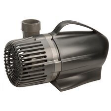 GPH 3750 Waterfall Pump