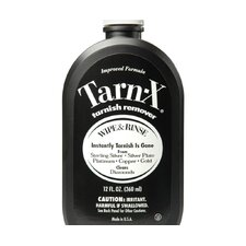 Tarnish Remover (6 Pack)