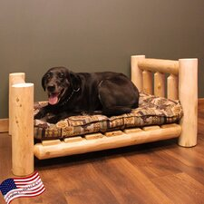 Dog Furniture Style