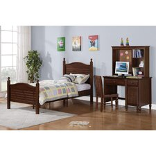 Twin Bedroom Collection