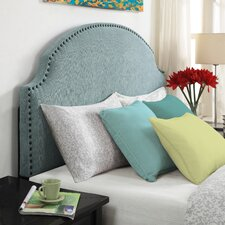 Skylar Upholstered Headboard