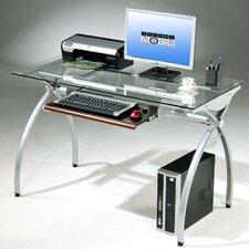 "30"" x 44"" Computer Desk"