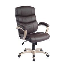 Decision Maker Executive Office Chair