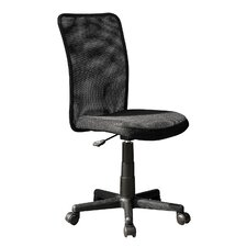 Simplicity Mesh Task Chair