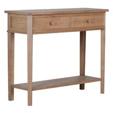 <strong>Altruna</strong> Grosvenor Side Table