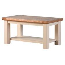 Westbury Coffee Table