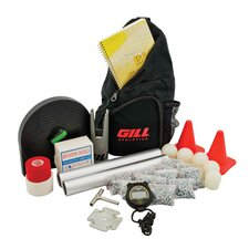 <strong>Gill Athletics</strong> Coach's Pack