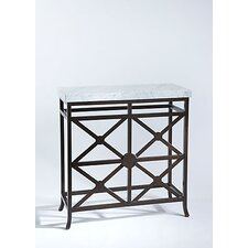 Eton Manor Hall Console Table