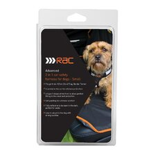 Rac Advanced Harness