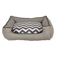 Snoooz Comfort Sofa Bed