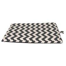 Snoooz Comfort Crate Mat