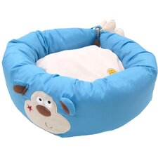 Fashion Cutie Monkey Bed