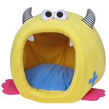 Fashion Monster Chunky Igloo Bed