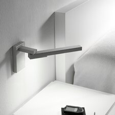 Metric Swing Arm Wall Lamp