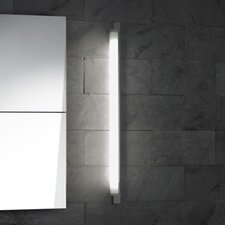 Linea 1 Light Vanity Light