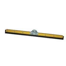 Straight Floor Squeegee Head