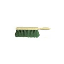 <strong>Milwaukee Dustless Brush</strong> Bench and Counter Duster