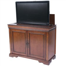 "Tremont 50"" TV Stand"