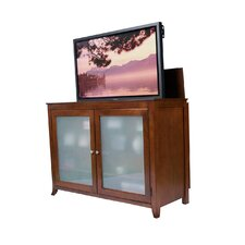 "<strong>Touchstone</strong> Brookside 59"" TV Stand"