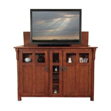 "Bungalow 62"" TV Stand"