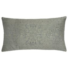 <strong>Modern Living</strong> Bergamo Decorative Pillow
