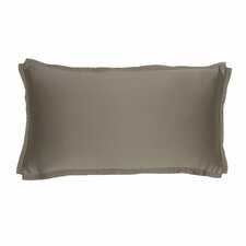 Mercer Solid Pillow