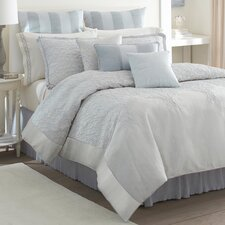 Lourdes Bedding Collection