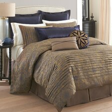 Tivoli Bedding Collection